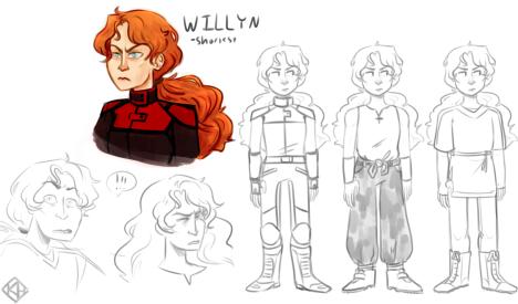 Willyn